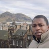 Ibitayo tutors Geometry in Newcastle upon Tyne, United Kingdom