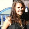 Catherine tutors Biology in Los Angeles, CA