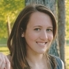 Rebecca tutors Writing in Collegedale, TN