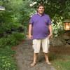 Nicholas tutors in Harrisonburg, VA