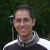 Andrea tutors Trigonometry in White Plains, NY