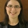 Rose B. -  tutor Maple Valley
