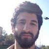 Amir tutors in Irvine, CA