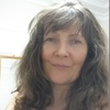 Anne tutors Spanish in Newcastle, Australia