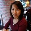 Mei Lai tutors Resume Writing in Toronto, Canada