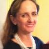 Patricia tutors in Bronxville, NY