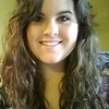 Kelsey tutors 8th Grade math in Montevallo, AL