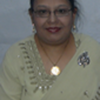 Ghazala tutors Accounting in Allentown, PA