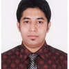 Saud-bin tutors Finance in Dhaka, Bangladesh