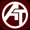 Aggieland-Tutoring tutors in College Station, TX