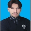 Imran tutors Chemistry in Sargodha, Pakistan