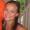 Emily tutors in Harrisonburg, VA