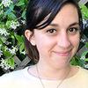 Amy tutors Organization in Los Angeles, CA
