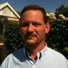 Anthony tutors Social Studies in Kingsburg, CA