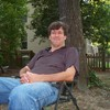 Adam tutors in Tuckahoe, VA