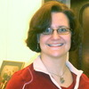 Margaret tutors Study Skills in Winchester, MA