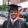 Neeraj tutors GRE in Louisville, KY