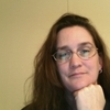 Jill tutors Study Skills in Greenbrier, TN