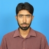 Haider is a Sargodha, Pakistan tutor