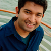 Nikhil tutors in Los Angeles, CA