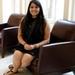 Rachita tutors Biochemistry in Fairfax, VA