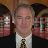 William tutors LSAT in Missouri City, TX