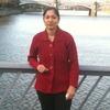 Anika tutors Biochemistry in Melbourne, Australia