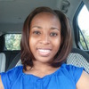 Arlicia tutors Accounting in Starkville, MS