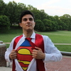 Osama is an online PCAT tutor in College Park, MD
