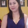 Ma.theresa tutors English in Malolos, Philippines