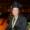 Missy tutors GED in Orem, UT