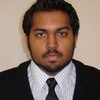 Aqeel tutors GRE in East New York, NY