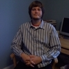 Thomas is a Greensboro, NC english tutor