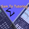 Sam tutors ACT in Melbourne, Australia