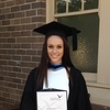 Emily tutors Microbiology in Lawson, Australia