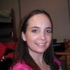 Katherine tutors Calculus 1 in Harrisonburg, VA