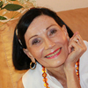 Therese tutors French in Coral Springs, FL