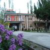 Syed tutors in Kargil, India