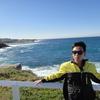 Dave tutors in Sydney, Australia