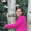 Teresa tutors Biology in College Station, TX