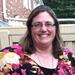 Cheryl tutors Organization in Natick, MA