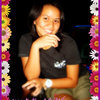 Julia tutors Kindergarten - 8th Grade in Davao, Philippines