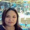 Richelda tutors in Manila, Philippines