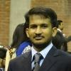 Muhammad tutors SAT in Lahore, Pakistan