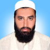 Muhammad tutors PHP in Islamabad, Pakistan
