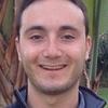 David tutors LSAT in Arlington, VA