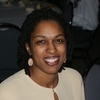 Kieasha tutors Accounting in Hartford, CT