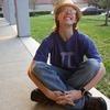 Joe tutors Python in Houston, TX
