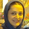 Azadeh tutors in Sydney, Australia