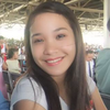Hannahmin Jay tutors Biology in Cainta, Philippines